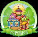 Детский сад № 429 комбинированного вида «Теремок»