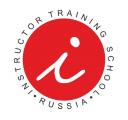 Школа фитнеса Варвары Медведевой, г. Самара
