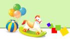Детский сад № 510 комбинированного вида «Калинка»