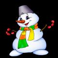 Детский сад № 455 «Снеговичок» комбинированного вида