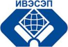 Пермский филиал Санкт-Петербургского института внешнеэкономических связей, экономики и права