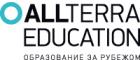 Альтера Эдьюкейшн