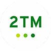 2TM — Образование в Словении