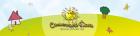 Частный детский сад «Солнечный Дом»