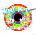 Tiny Kids, детский сад