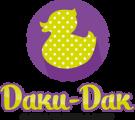 Семейный развлекательный центр «Даки-Дак»