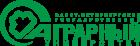 Колледж Санкт-Петербургского государственного аграрного университета