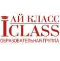 «Ай Класс», Образовательная группа