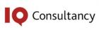 IQ Consultancy, обучение за рубежом