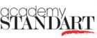 Academy Standart, академия красоты