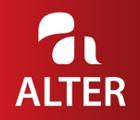 Учебный центр «Альтер»