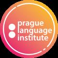 Пражский Лингвистический Институт