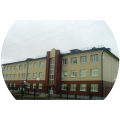 Мышкинский политехнический колледж