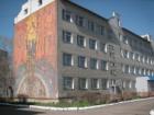 Ростовский колледж отраслевых технологий