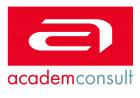 AcademConsult