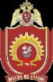 Пермский военный институт внутренних войск МВД России