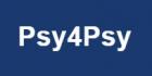 Psy4Psy