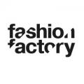 Fashion Factory School