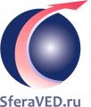 Академия внешнеэкономической деятельности и логистики «СФЕРА»
