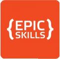 Школа интернет-технологий Epic Skills
