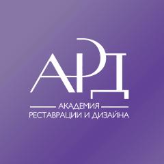 Реставрационный колледж «Кировский»