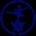 Якутская балетная школа (колледж) имени Аксении и Натальи Посельских