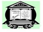 Дмитровская гимназия «Логос»