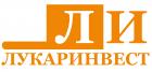 Учебный центр «Специалист»