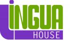 Лингва Хаус, языковая школа