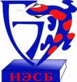Негосударственное образовательное частное учреждение дополнительного профессионального образования «Институт электронных систем безопасности»