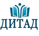 Центр профессионального образования ДИТАД