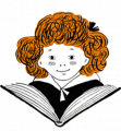 Школа чтения Елены Колиной «Ленивый Отличник»