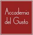 Кулинарная студия Accademia del Gusto