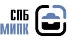 Санкт-Петербургский межотраслевой институт повышения квалификации