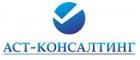 Федеральный учебный центр «АСТ-Консалтинг»