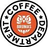 Школа бариста Компании «Департамент кофе»