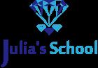 Julia's School - международный центр языковой и профессиональной подготовки