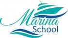 Школа стюардесс «Marina-School», г. Москва