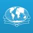 Всероссийская государственная библиотека иностранной литературы имени М.И.Рудомино