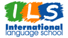 International Language School/ ILS