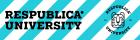 Республика* University