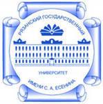 Физико-математический факультет Рязанского государственного университета имени С.А. Есенина