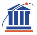 Образовательный центр «Норматив»