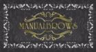 Учебный центр Manualbrows