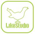 Студия звукозаписи LikeStudio