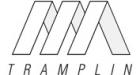 TRAMPLIN, школа диджеинга и электронной музыки, г. Москва