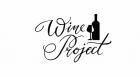 Школа и курсы сомелье «Wine Project»