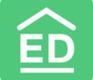 EnglishDom - школа английского по скайп