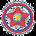 Московское представительство Института законоведения и управления ВПА