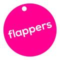 Мастерская шитья Flappers